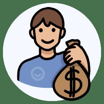Online Casino Payments