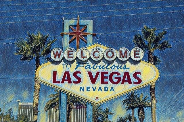 Wynn and Encore Casino largest in Las Vegas