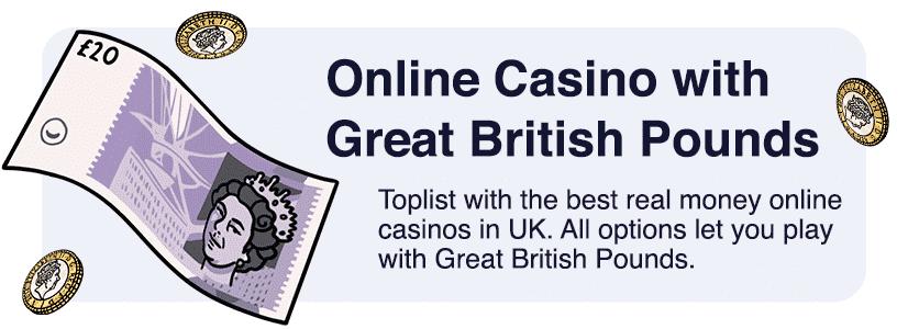 best online casino reviews in united kingdom