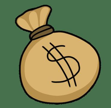casino affiliate bonus