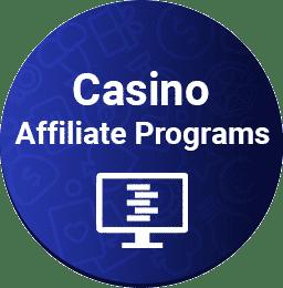 casino affiliate programs