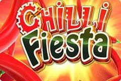 Chilli fiesta casino slot
