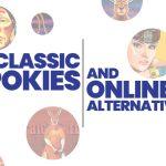 Classic Australian casino poker machines and online pokies alternatives