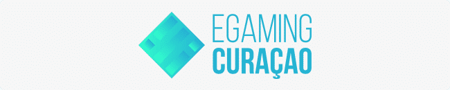 Curacao eGaming online casino license