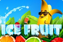 Ice Fruit slot