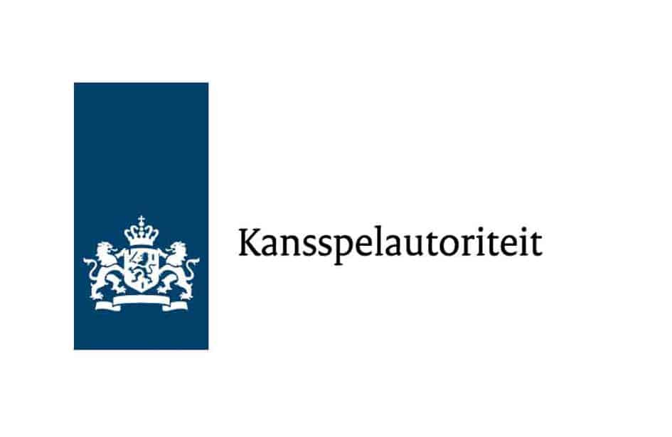 Kansspelautoriteit Netherlands gambling fines
