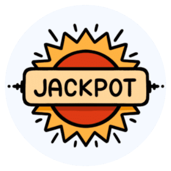 live casino hold'em jackpot