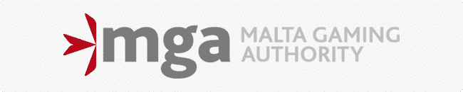 MGA - Malta Gaming Authority license