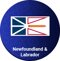 play online casino in Newfoundland and Labrador