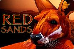 Red Sands slot
