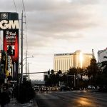 casinos plan to reopen in usa