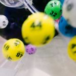 uk national lottery reports growth