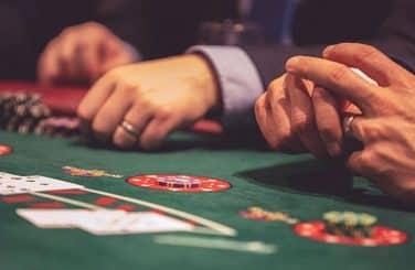 Pogos - Online casinos in the Philippines