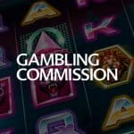 UK's Gambling Commission Starts Online Slots Consultation
