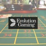 UK watchdog to Investigate Evolution Gaming and NetEnt deal