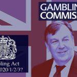 Uk gambling law reform