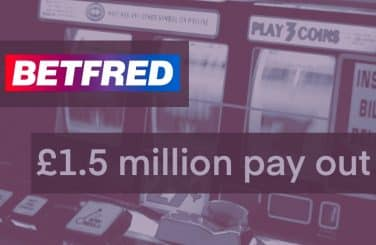 UK Online Casino Operator Betfred Loses £1.5 Million Court Fight Over Former Customer's Winnings