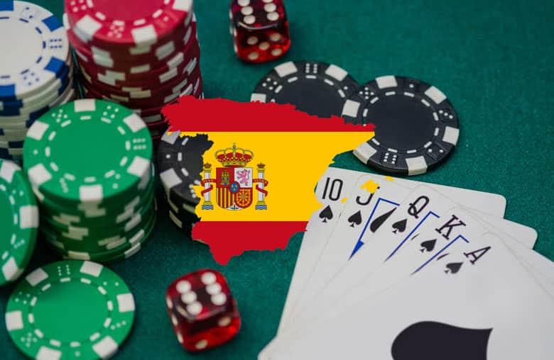 Spanish Regulators Set to Severely Limit Gambling Ads