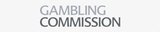 UKGC - United Kingdom Gambling Commission license